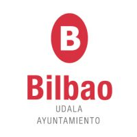 ayunta-bilbao-logo