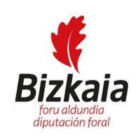 bizkaia-foru-logo